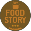 Food Story